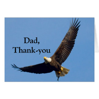 Der Dankes- Vatertag