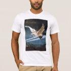 """""""Der Dieb von Bagdad"""" T-Shirt"""