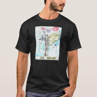 Der Einsiedler T-Shirt