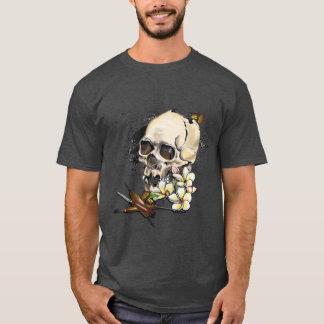 Der Engraver T-Shirt