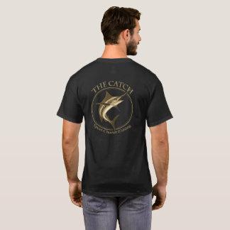 Der Fang T-Shirt