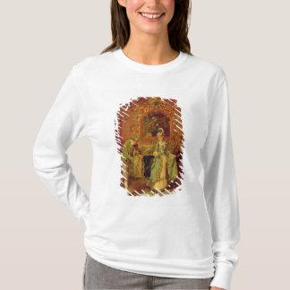 Der Fiedler T-Shirt