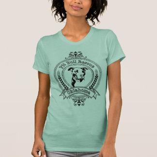 Der Frauen Shirt die Jade-klassisches des