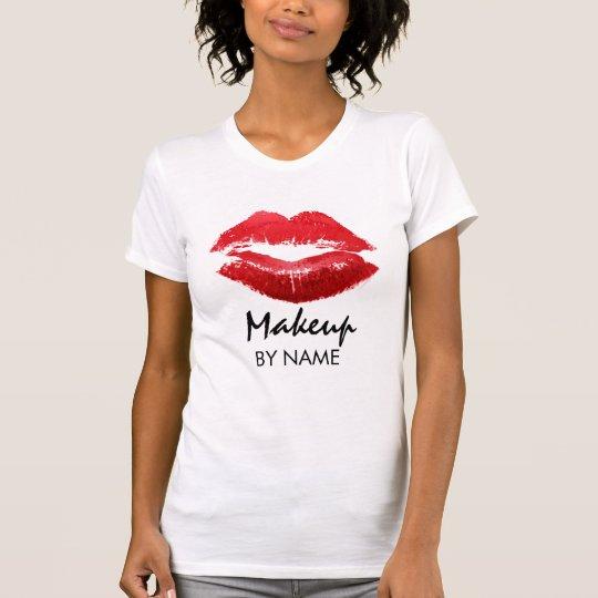 + Der Frauen verurteilen Jersey-T - Shirt #1705D