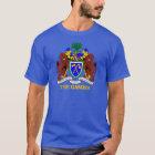 Der Gambia COA T-Shirt
