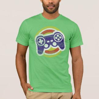 Der Gamer T-Shirt