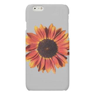 Der Garten-Blumen iPhone Fall