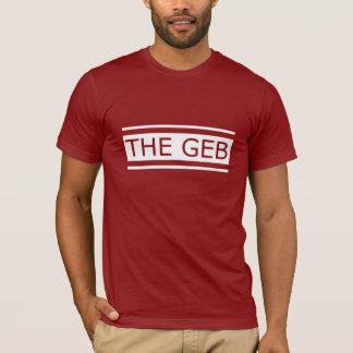 Der Geb Band-T - Shirt