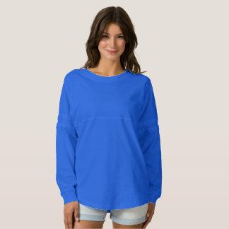 Der Geist-Jersey-Shirts 9 der Frauen Farben WEISS Fan Trikot