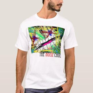 Der Geräusch-Chor T-Shirt