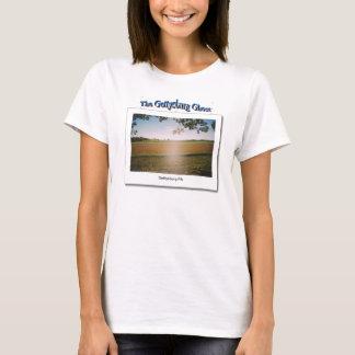 """""""Der gettysburg-Geist """" T-Shirt"""