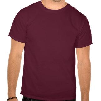 Der glückliche Vatertag Shirts