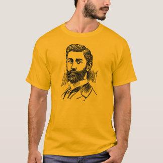 Der Herr T-Shirt