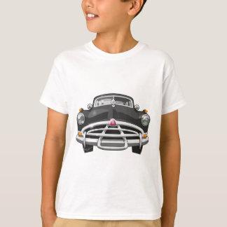 Der Hudson 1951 T-Shirt