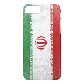 Der Iran iPhone 8/7 Hülle