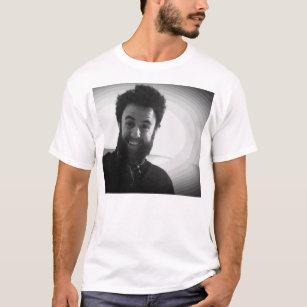 der Jeff T-Shirt