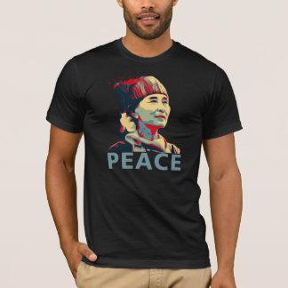 Der KÄMPFER | T - Shirt