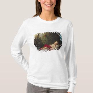 Der König von Rom, 1811 T-Shirt