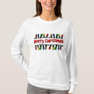 Der Lang-Sleeved T - Shirt der