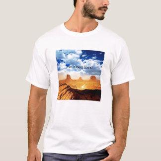 Der lieblose Ton T-Shirt