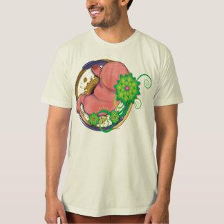 Der Magen T-Shirt