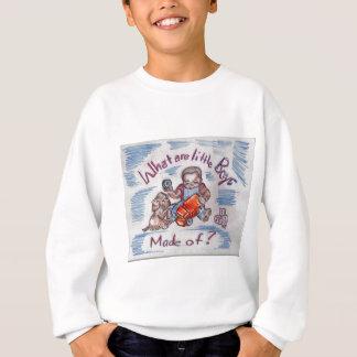 Der Mechaniker Sweatshirt