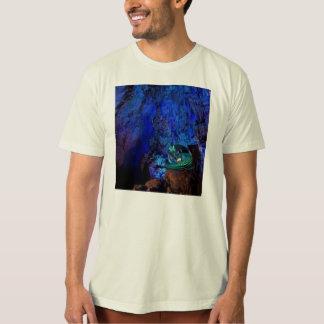 Der meiste wertvolle Schatz T-Shirt
