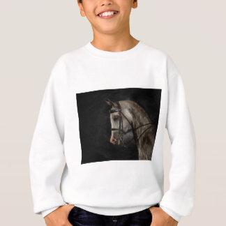 Der noble Araber Sweatshirt