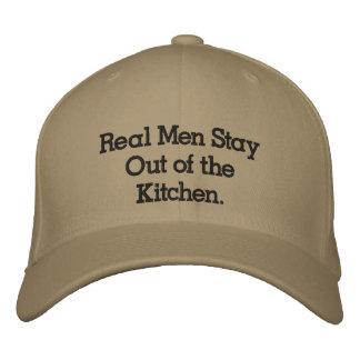 Der Pickleball der Männer Hut