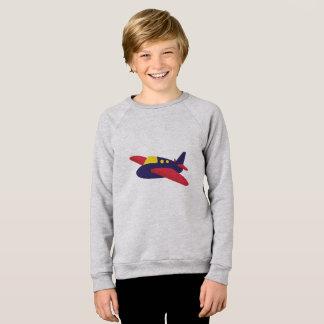 Der Pilot Sweatshirt