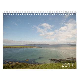 Der Portnoo Kalender 2017