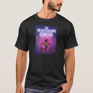 Der reisende Zirkus T-Shirt