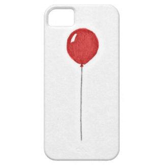 der rote Ballon Schutzhülle Fürs iPhone 5