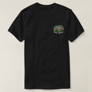 Der Saskatoons der Männer T - Shirt