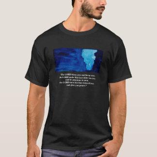 DER SEGEN T-Shirt