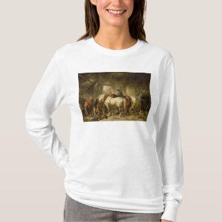 Der Stall T-Shirt