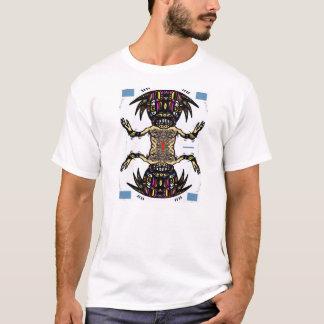 DER STRAND T-Shirt