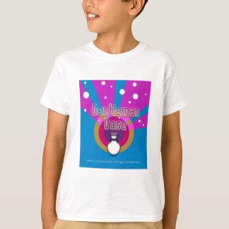 Der T - Shirt der Herr-Vasen-Kinder