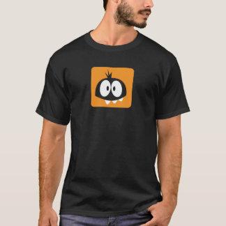 Der T - Shirt der Spitzen-Ikonen-Männer -