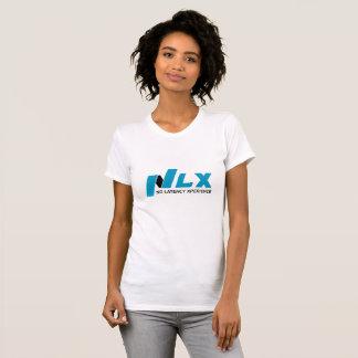 Der T - Shirt NLX Frau