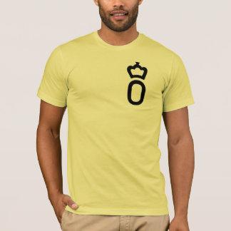 Der T - Shirt Oldenburg-Männer