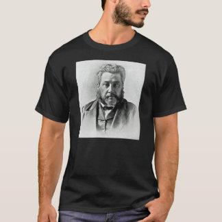 Der T - Shirt Prinz Of Preachers ~ Charless