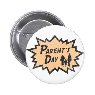 Der Tag des Elternteils