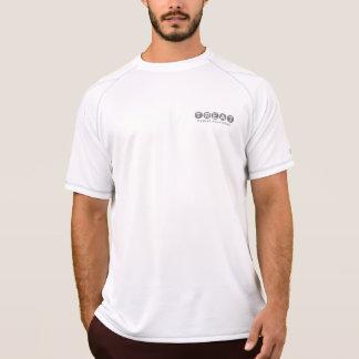 Der Tech-Shirt Leckerei Fotorezeptor-Männer - T-Shirt