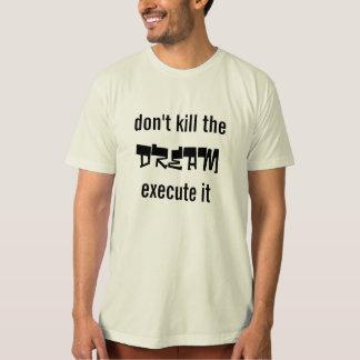 Der Traum T-Shirt