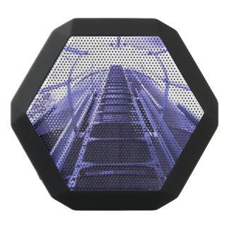 Der Tunnel Schwarze Bluetooth Lautsprecher