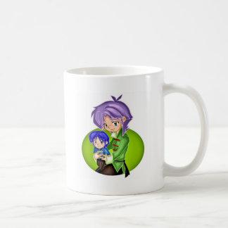 Der Vatertag 1 Tee Tassen
