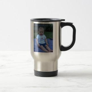 Der Vatertag 2007 Kaffee Tassen