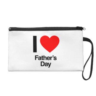 der Vatertag der Liebe I
