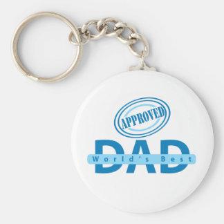 Der Vatertag Schlüsselband